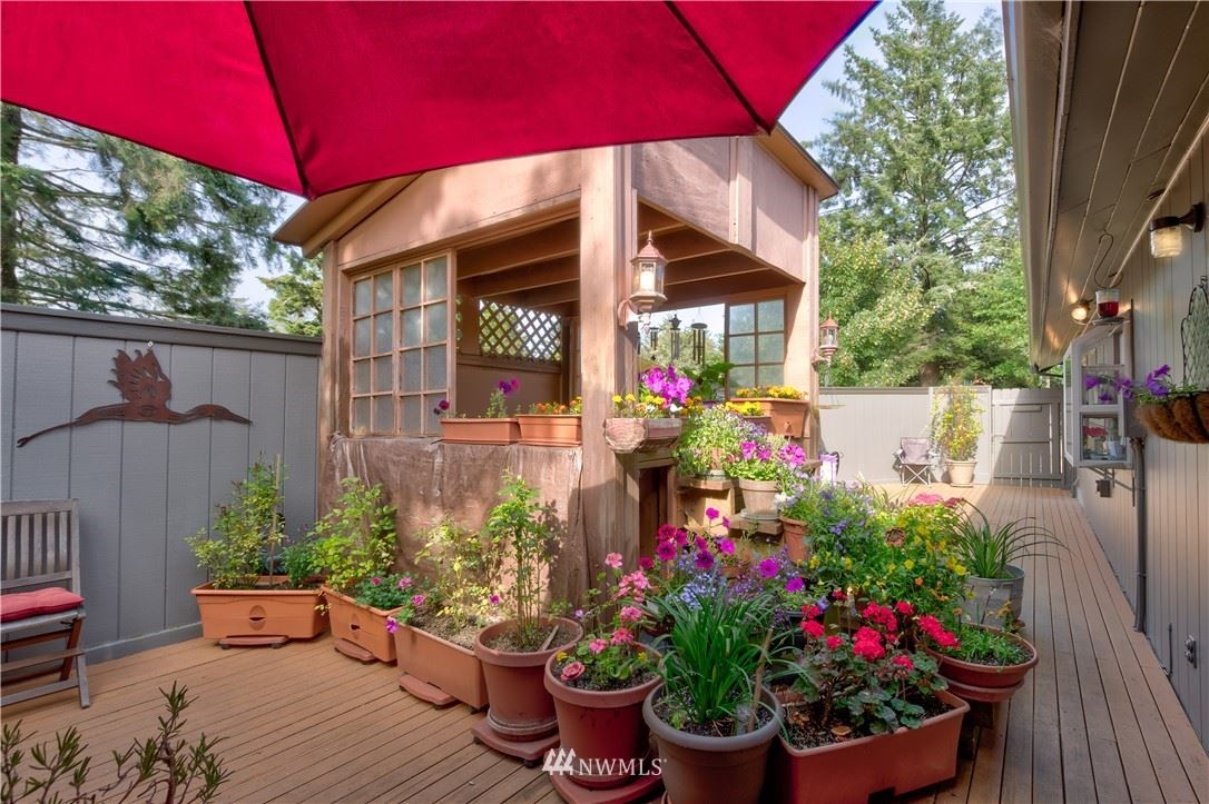 Photo of 1703 256th Place, Ocean Park, WA 98640 (MLS # 1819285)