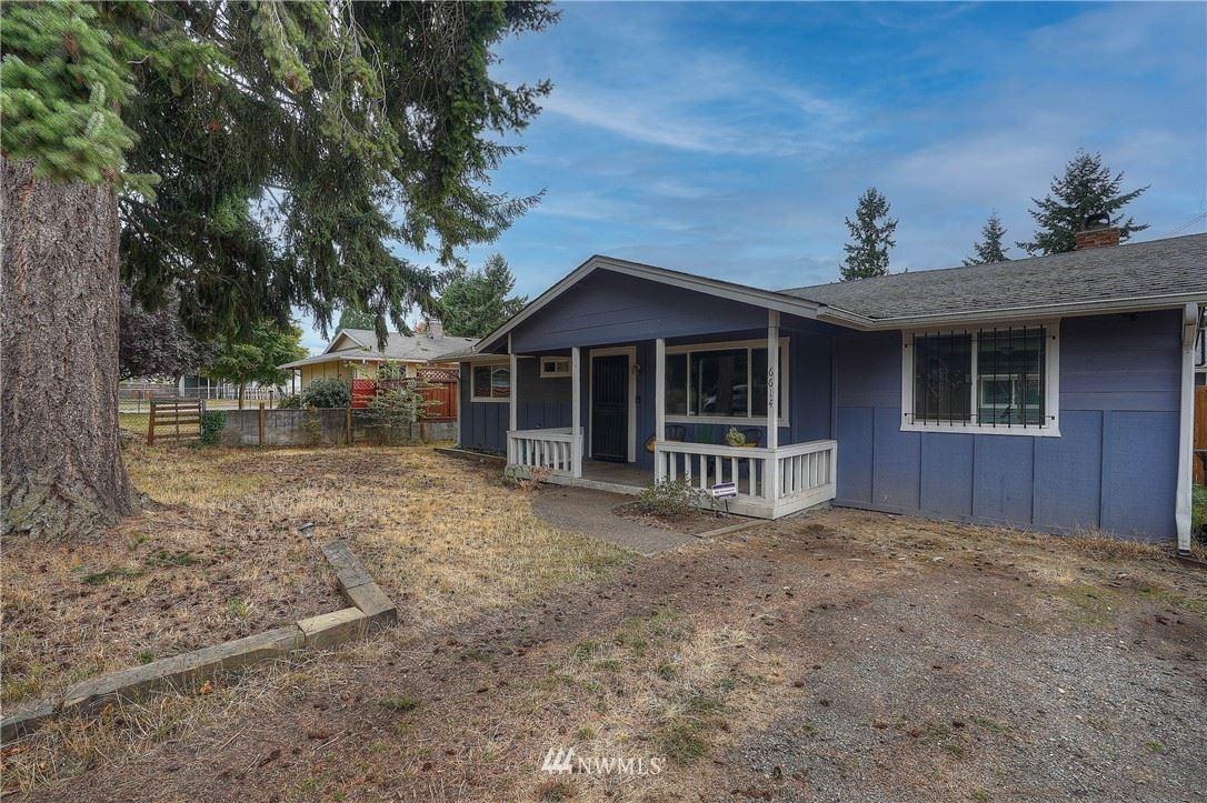 6614 E M Street, Tacoma, WA 98404 - #: 1843285