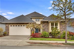 Photo of 23040 NE 127th Wy, Redmond, WA 98053 (MLS # 1446286)