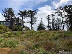 Photo of 31302 J Place, Ocean Park, WA 98640 (MLS # 1507286)
