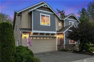 Photo of 3815 167th Place SE, Bothell, WA 98012 (MLS # 1521286)