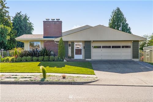 Photo of 3726 N Mullen Street, Tacoma, WA 98407 (MLS # 1840286)