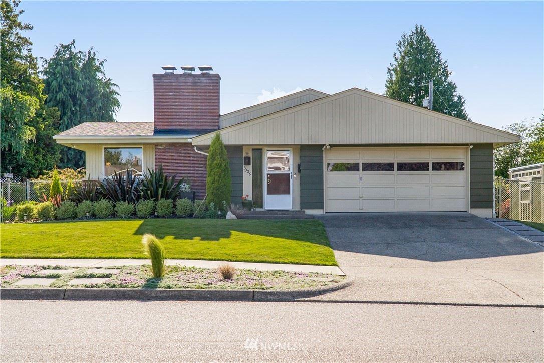 3726 N Mullen Street, Tacoma, WA 98407 - #: 1840286