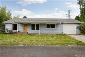 Photo of 1705 NW 62nd St, Vancouver, WA 98663 (MLS # 1461287)