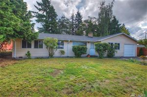 Photo of 12320 6th Place SW, Seattle, WA 98146 (MLS # 1521287)