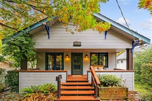 Photo of 4533 26th Ave SW, Seattle, WA 98106 (MLS # 1532287)