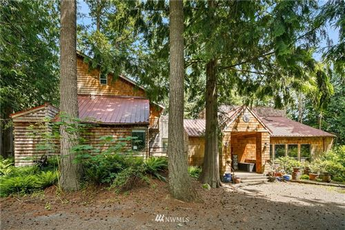 Photo of 3716 274th Ave SE, Issaquah, WA 98029 (MLS # 1533287)