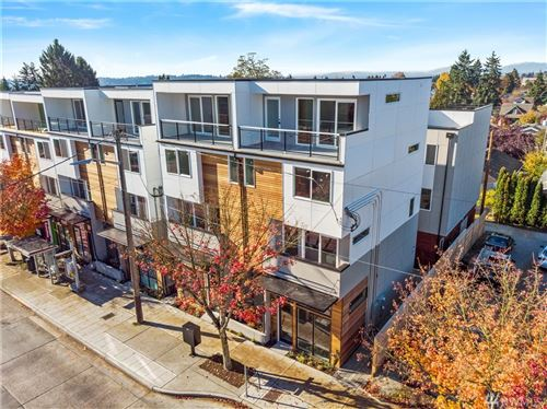 Photo of 7749 15th Ave NW, Seattle, WA 98117 (MLS # 1547287)