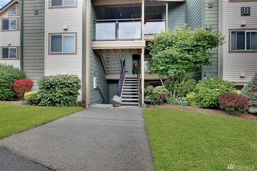 Photo of 3008 N Narrows Dr #B203, Tacoma, WA 98407 (MLS # 1605287)