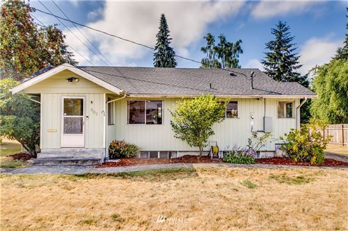 Photo of 902 S Mullen Street, Tacoma, WA 98405 (MLS # 1643287)
