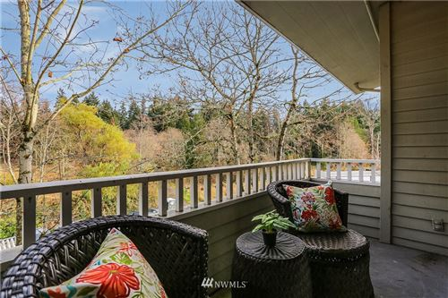 Photo of 12701 NE 9th Place #D310, Bellevue, WA 98005 (MLS # 1681287)