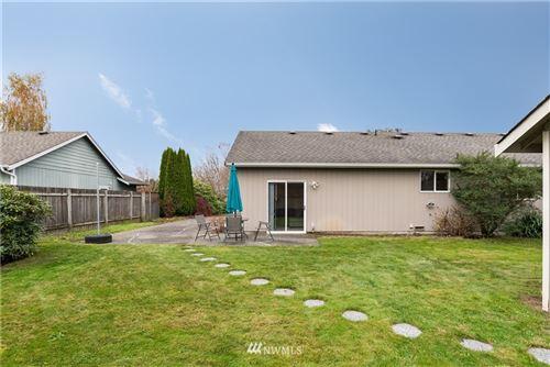 Tiny photo for 565 Poplar Pl, Burlington, WA 98233 (MLS # 1691287)