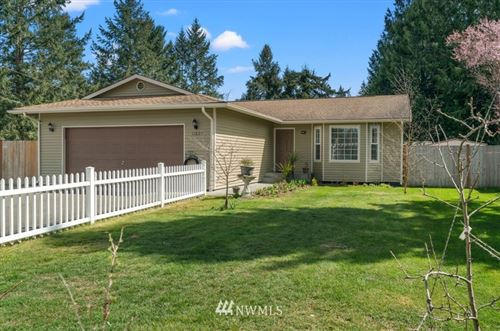 Photo of 11825 44th Dr NE, Marysville, WA 98271 (MLS # 1755287)