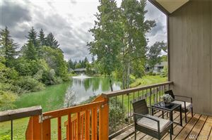 Photo of 6788 138th Ave NE #626, Redmond, WA 98052 (MLS # 1505288)