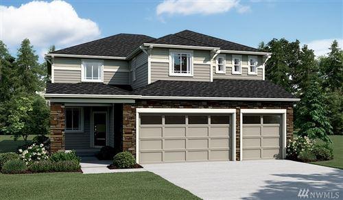 Photo of 2852 83rd Av Ct E, Edgewood, WA 98371 (MLS # 1624288)