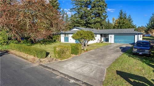 Photo of 24415 41st Avenue Ct E, Spanaway, WA 98387 (MLS # 1684288)