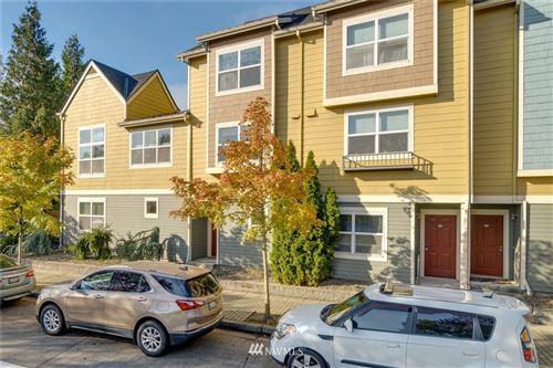 Photo of 1826 SE Cutter Lane, Vancouver, WA 98661 (MLS # 1686288)