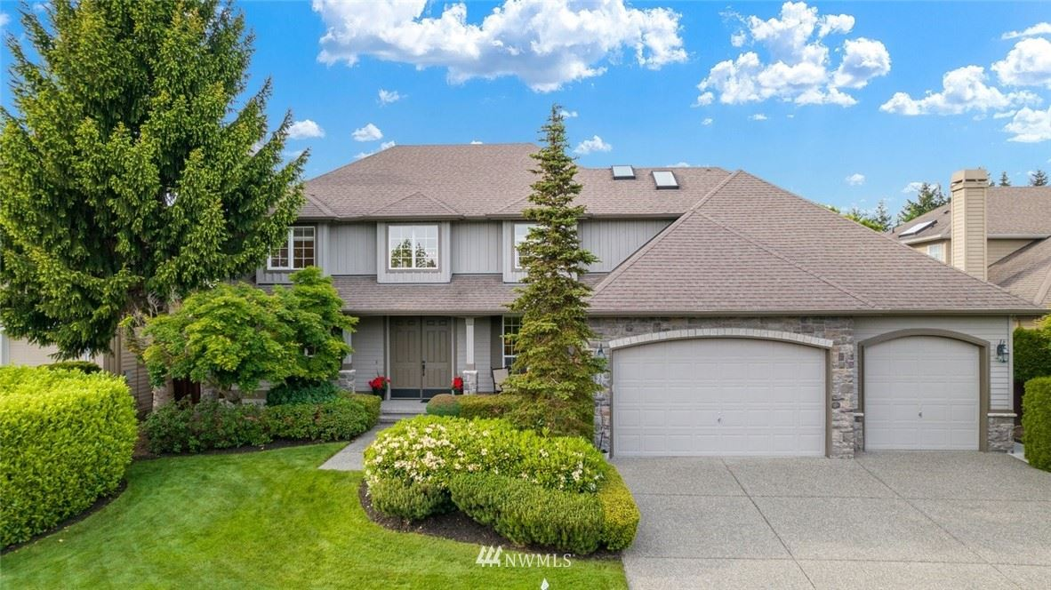 Photo of 3925 208th Place SE, Bothell, WA 98021 (MLS # 1777288)