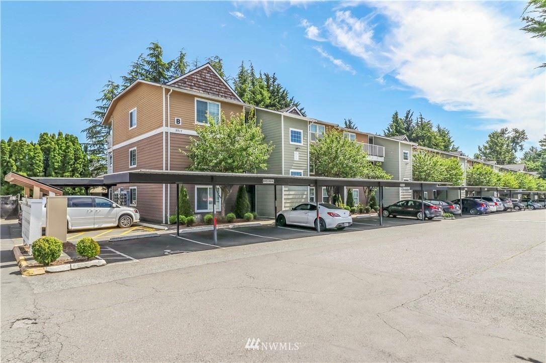 9917 Holly Drive #B201, Everett, WA 98204 - #: 1797288