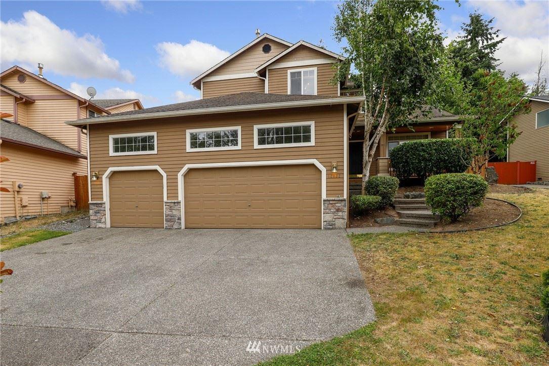 12832 30th Avenue SE, Everett, WA 98208 - #: 1801288