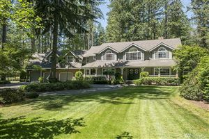 Photo of 23340 SE 22nd ST., Sammamish, WA 98075 (MLS # 1386289)