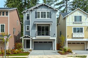 Photo of 7 197th Place SW #11, Bothell, WA 98012 (MLS # 1419289)