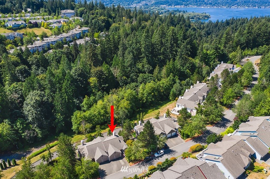 4357 Providence Point Place SE #2611, Issaquah, WA 98029 - MLS#: 1647289