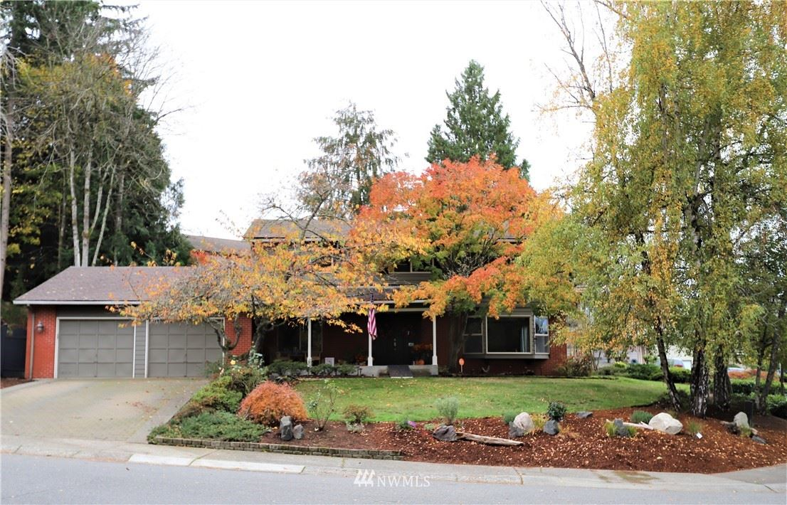 32503 41st Avenue SW, Federal Way, WA 98023 - MLS#: 1689289