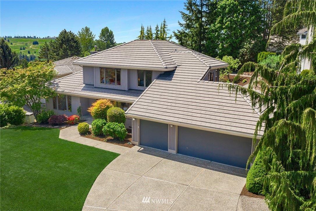 Photo of 6215 155th Place SE, Bellevue, WA 98006 (MLS # 1779289)