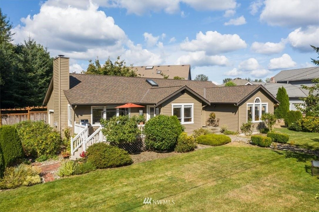1919 243rd Place SW, Bothell, WA 98021 - #: 1839289
