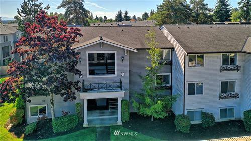 Photo of 15415 35th Avenue W, Lynnwood, WA 98087 (MLS # 1842290)
