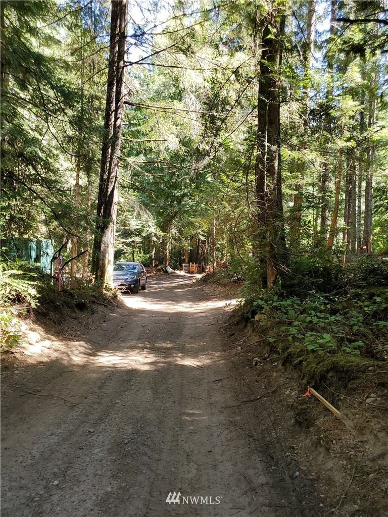Photo of 6200 NW Gross Rd, Bremerton, WA 98312 (MLS # 1639290)