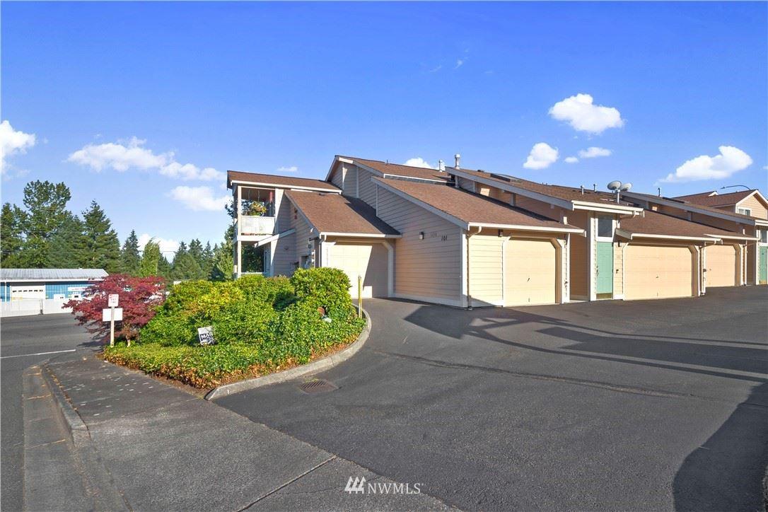8216 Spokane Drive #101, Everett, WA 98203 - #: 1812290