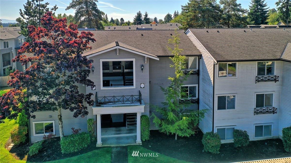 15415 35th Avenue W #D302, Lynnwood, WA 98087 - #: 1842290
