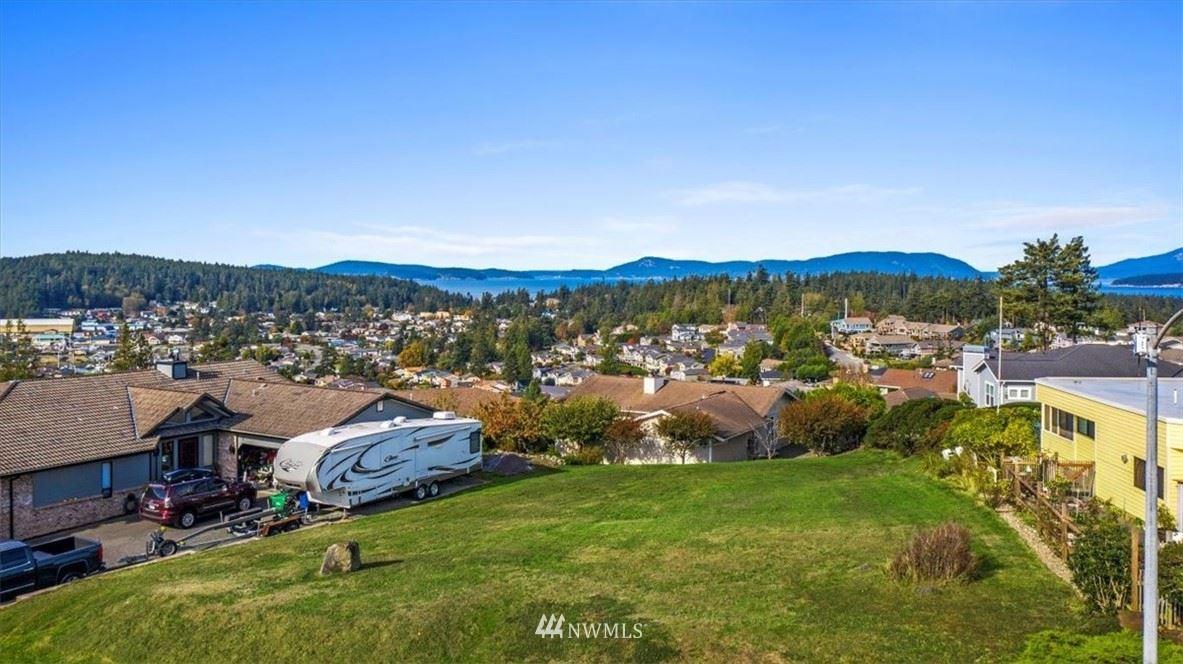Photo of 0 Piper Circle, Anacortes, WA 98221 (MLS # 1852290)