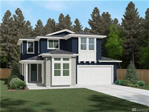 Photo of 22746 SE 265th Place, Maple Valley, WA 98038 (MLS # 1244291)