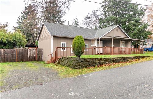 Photo of 3908 S 17th Street, Tacoma, WA 98405 (MLS # 1691291)