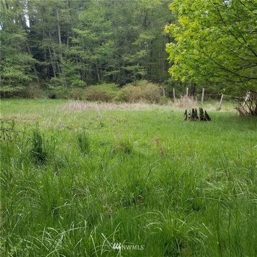 Photo of 0 Farmer Lane, Freeland, WA 98249 (MLS # 1763291)