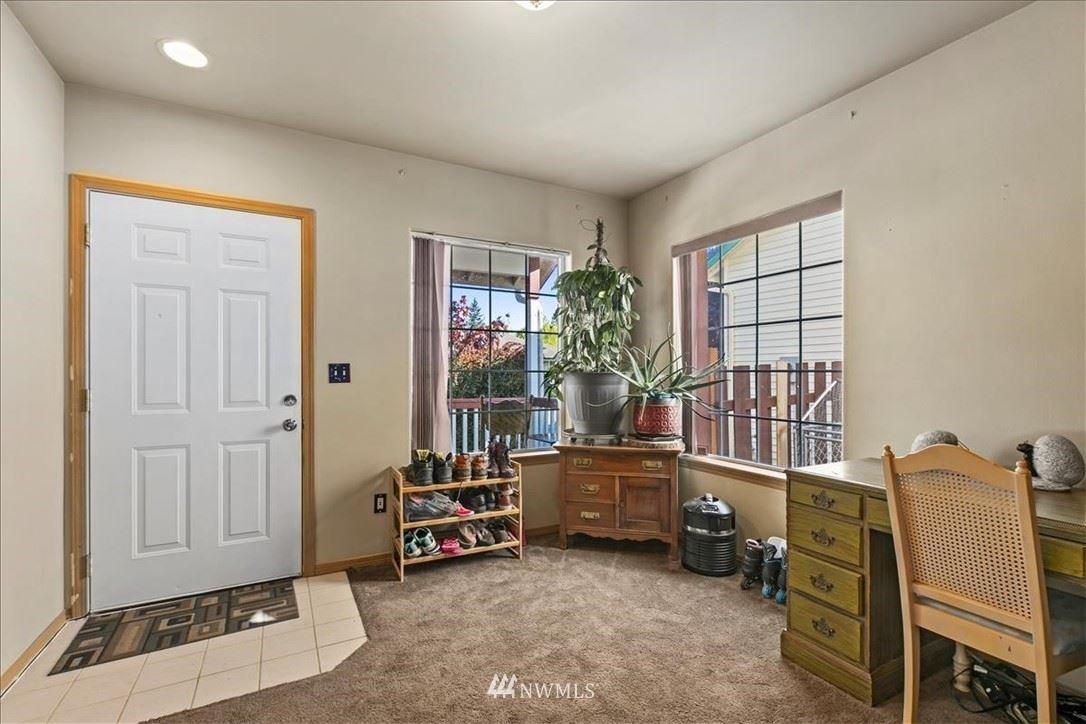 Photo of 8122 Valley View Drive, Arlington, WA 98223 (MLS # 1773291)
