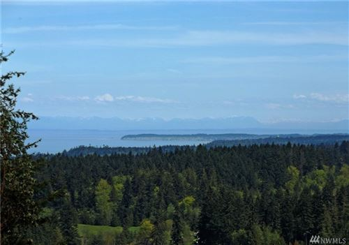Photo of 9999 Sunset Heights Dr, Port Angeles, WA 98363 (MLS # 1620292)
