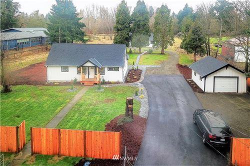 Photo of 12210 Vickery Avenue E, Tacoma, WA 98446 (MLS # 1691292)
