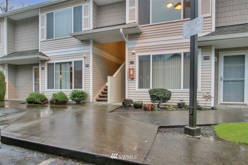 Photo of 4016 7th Street SW #A202, Puyallup, WA 98373 (MLS # 1716292)
