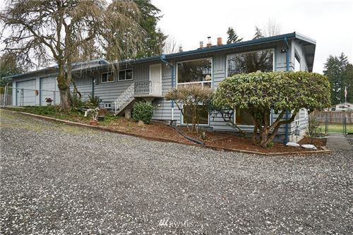 Photo of 30224 37th Avenue S, Auburn, WA 98001 (MLS # 1738292)