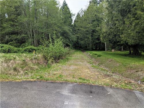 Photo of 3 Maple Tree Lane, Concrete, WA 98237 (MLS # 1770292)