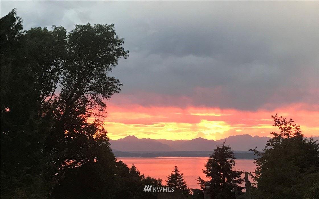 Photo of 3924 SW Othello Street, Seattle, WA 98136 (MLS # 1749292)