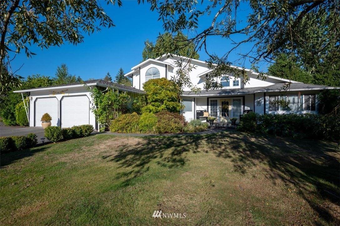594 Trout Lake Drive, Bellingham, WA 98226 - MLS#: 1834292