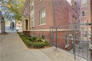Photo of 123 John St #16, Seattle, WA 98109 (MLS # 1531293)
