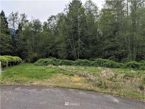 Photo of 4 Maple Tree Lane, Concrete, WA 98237 (MLS # 1770293)