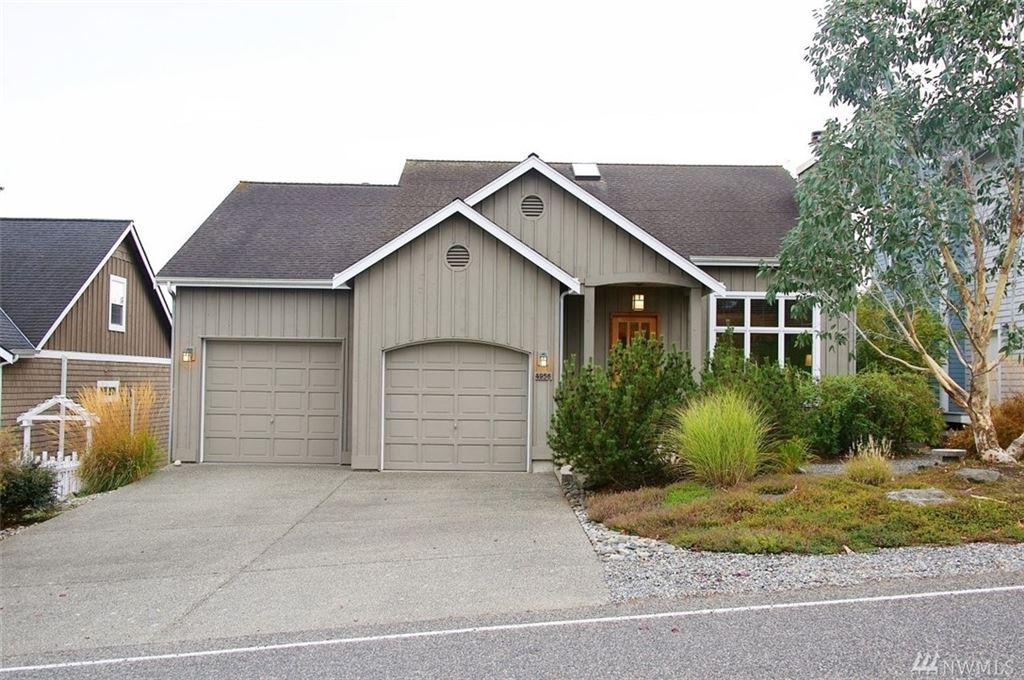 4956 Harbor Hills Dr, Freeland, WA 98249 - MLS#: 1533293