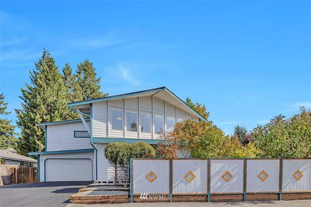 20818 2nd Ave S, Des Moines, WA 98198 - MLS#: 1848293